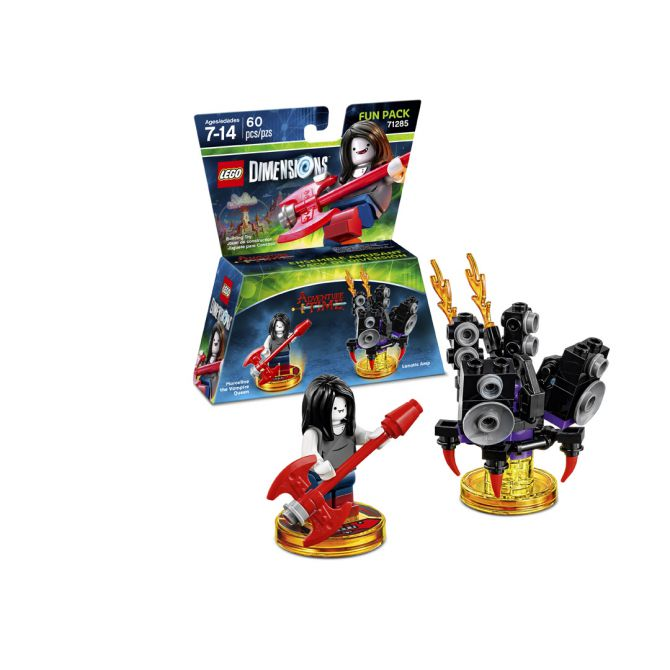20235-lego-dimensions-adventure-time-fun-pac-article_content_slider-2