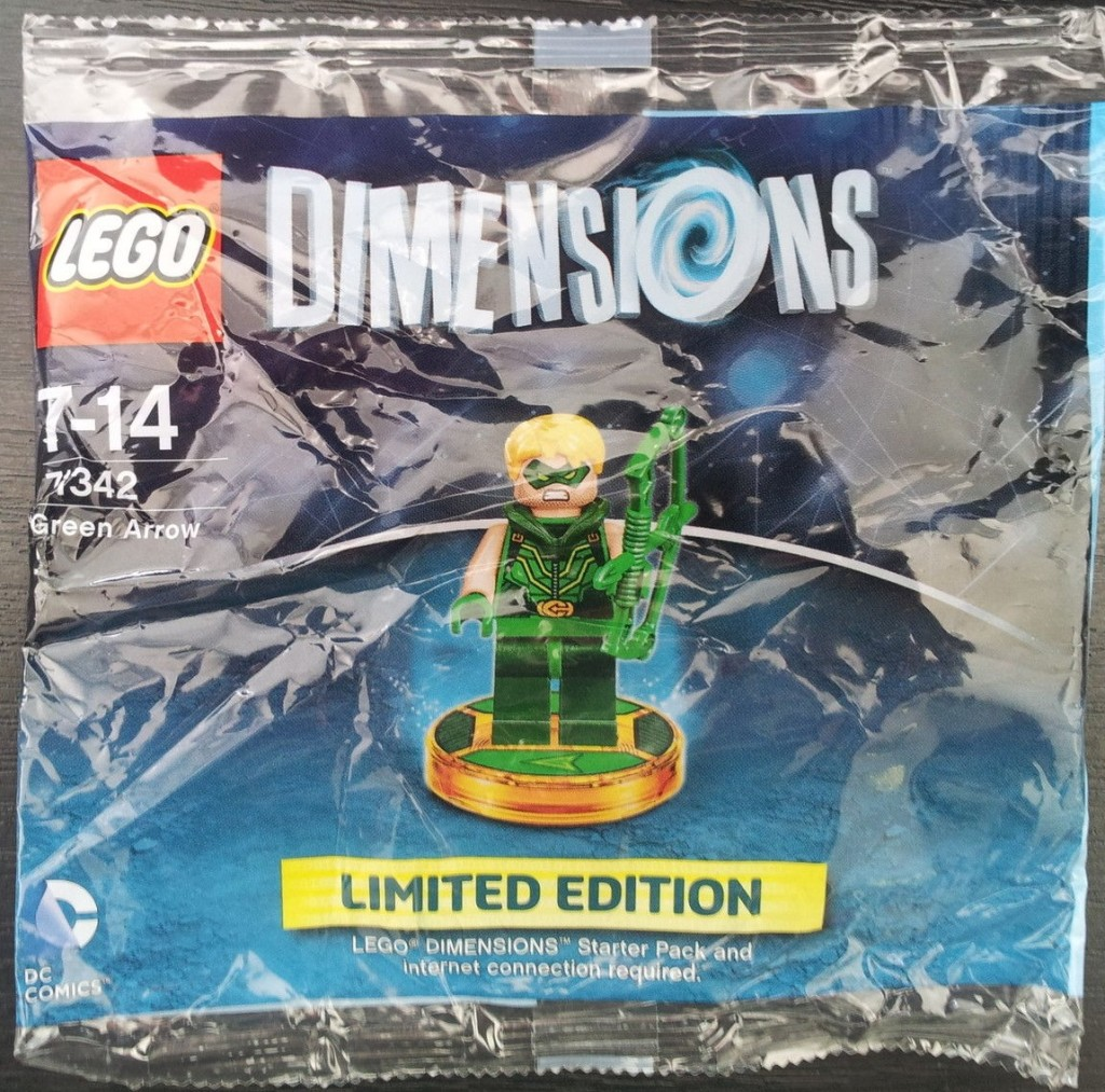 Lego-Dimensions-71342-Green-Arrow-Limited-Edition-Green-Arrow-1024x1013